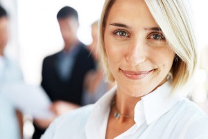 bigstock_Young_Business_Lady_Looking_Ha_13644710