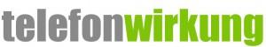 logo_telefonwirkung_ws1
