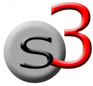 5cmJPG-Logo3D